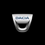 Dacia_Novacar