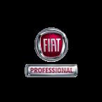 FiatProfessional_Novacar