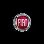 Fiat_Novacar